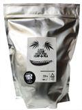 Konopný proteín kakao/kokos ULTIMATE VEGAN SUM