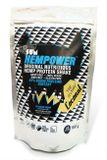 Konopný proteín kokosový HEMPOWER SUM 500g/2,5kg