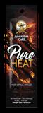 krem-do-solaria-pure-heat-15ml