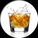 Konopné alkoholické nápoje