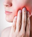 Bolesť zubov a paradentóza