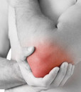 Bolesti kĺbov, svalov a chrbta