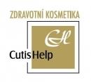 CutisHelp zdravotná kozmetika