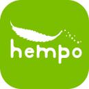 HEMPO