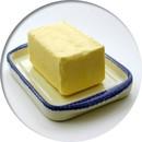 Konopné maslo