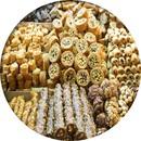 Konopné sladkosti