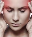Migrény a menštruačné bolesti