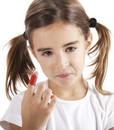 Poškodenie kože - defekty