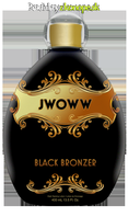 Black Bronzer JWOWW Australian Gold 400ml