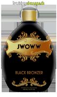 Black Bronzer JWOWW Australian Gold 400ml