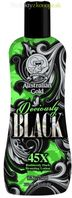 Bronzer Deviously Black Australian Gold 250ml