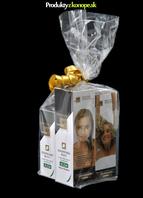 Darčekový balíček EKZÉM - BALZAM