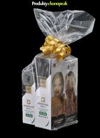 Darčekový balíček EKZÉM - FLUID