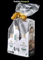 Darčekový balíček KĹBY, SVALY, ŠĽACHY, CHRBÁT a DEFEKTY KOŽE
