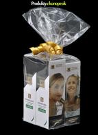 Darčekový balíček LUPIENKA - PSORIÁZA