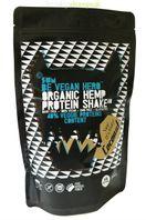 Konopný proteín Be Vegan Hero kokosový BIO SUM