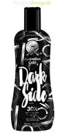 Krém do solária Dark Side Australian Gold 250ml