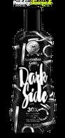 Krém do solária Dark Side Australian Gold 250ml