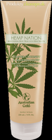 Sprchový telový gél Hemp Nation Toasted Coconut & Marshmallow Bodywash Australian Gold 235ml