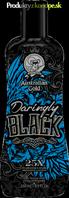 Telové mlieko Daringly Black Australian Gold 15ml/250ml