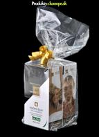 Darčekový balíček pre bežnú hygienu citlivej pokožky