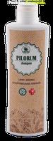 Konopný šampón na lupiny PILORUM Bigbio 200ml